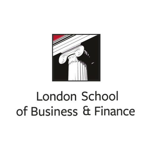 Image of London School of Business and Finance - London Campus