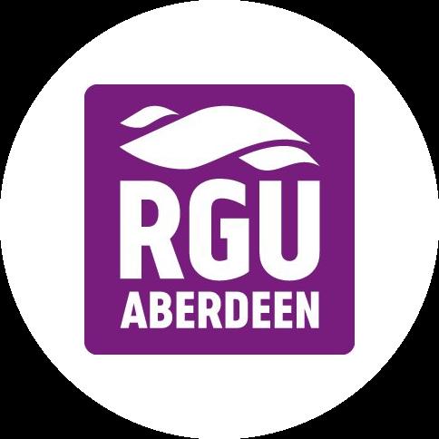 Image of Robert Gordon University