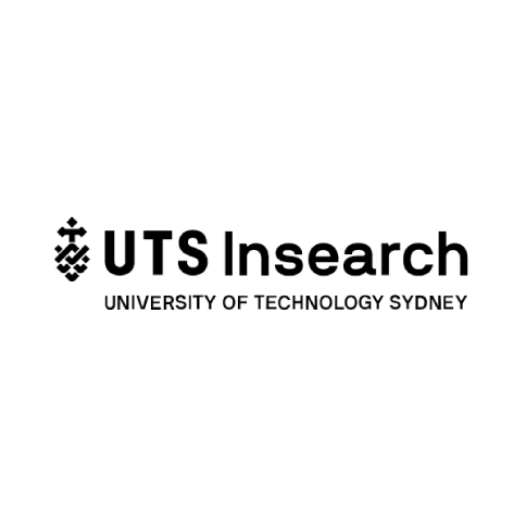 UTS Insearch - University of Technology Sydney