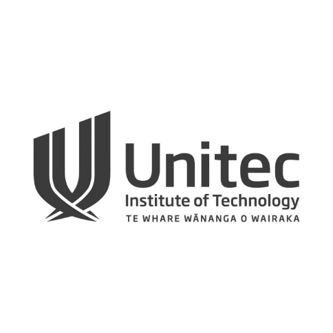Image of Unitec Institute of Technology (UNITEC)