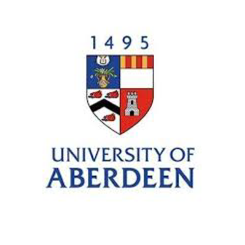 Image of University of Aberdeen