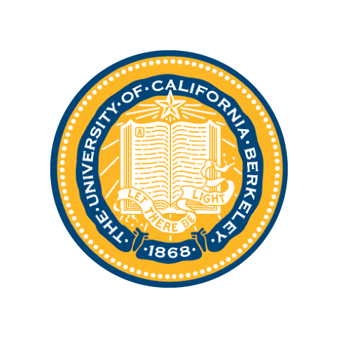 Image of University of California - Berkeley Extension