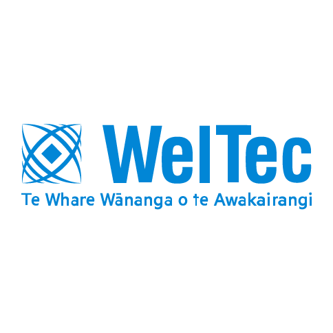 Image of Wellington Institute of Technology (Weltec)