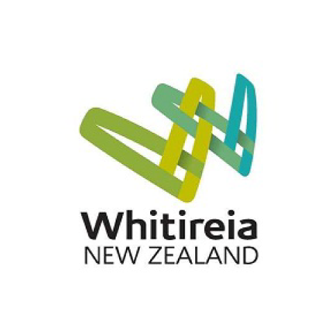 Image of Whitireia New Zealand (Whitireia)