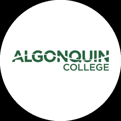 Image of Algonquin College Ottawa