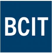 Image of British Columbia Institute of Technology - Marine Campus