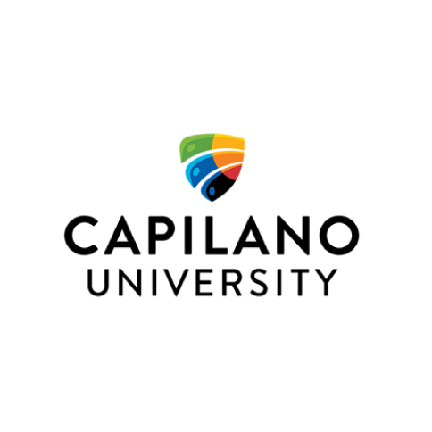 Image of Capilano University