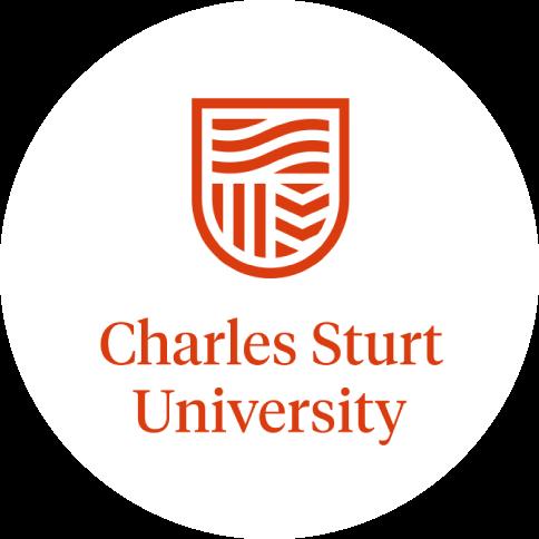 Image of Charles Sturt University - Study Centre Brisbane