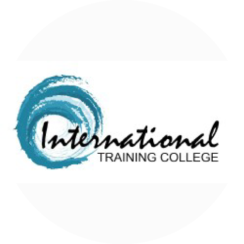 Image of International Training College