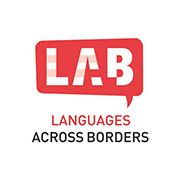 Image of Languages Across Border - Montreal Campus