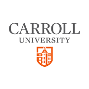 Image of Carroll College