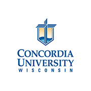 Concordia University Wisconsin & Michigan