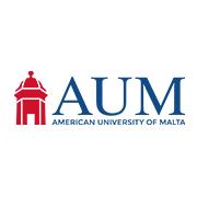 American Univeristy of Malta