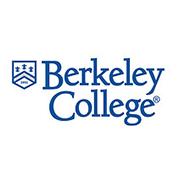 Berkeley College - Newark Campus