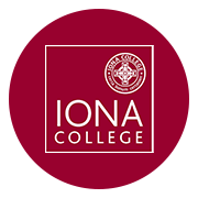 Image of Iona College