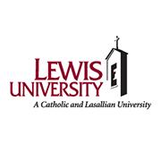 Image of Lewis University