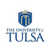 Image of The University of Tulsa