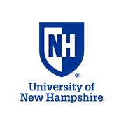 University of New Hampshire (UNH)-Concord Campus