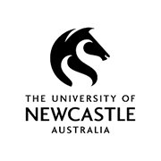 University of Newcastle - Sydney campus