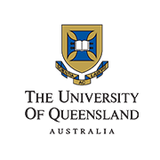 The University of Queensland - St Lucia campus