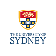 University of Sydney - Surry Hills Campus