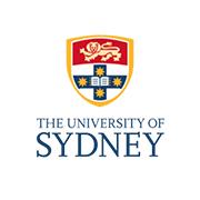 University of Sydney - Cumberland Campus