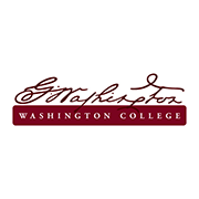 Image of Washington College