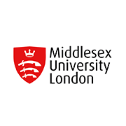 Image of Middlesex University