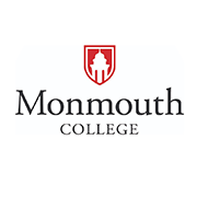 Image of Monmouth College