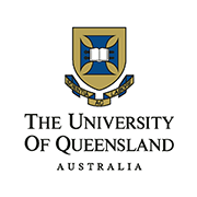 The University of Queensland - Gatton Campus