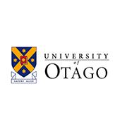 Image of University of Otago - Dunedin campus