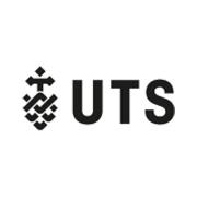 Image of University of Technology Sydney (UTS)
