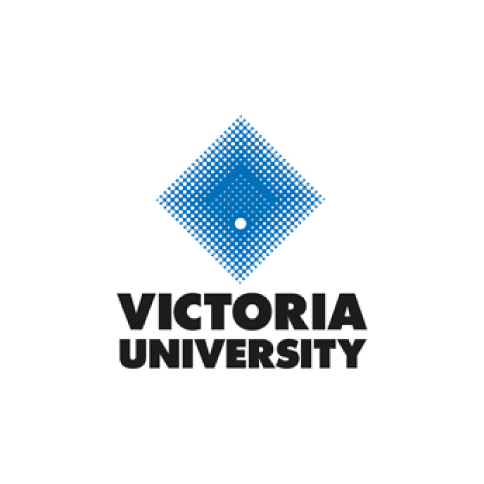 Image of Victoria University