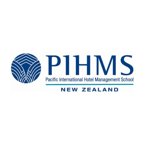 Image of Pacific International Hotel Management School ( PIHMS)