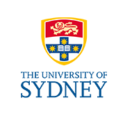 Image of University of Sydney - Camden Campus