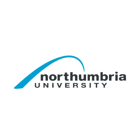 Northumbria pathway - Northumbria University