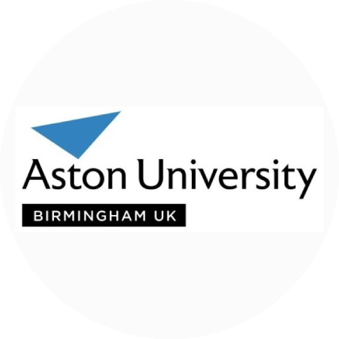 Image of Aston University