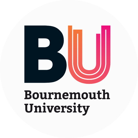 Image of Bournemouth University