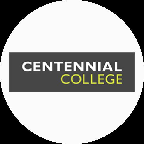 Image of Centennial College - Progress Campus