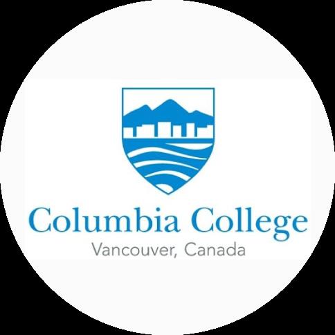 Image of Columbia College