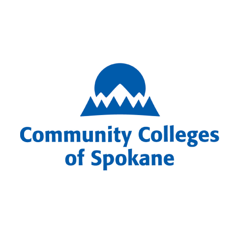 Image of Community Colleges of Spokane