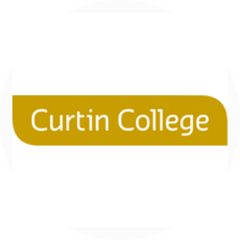 Image of Curtin College