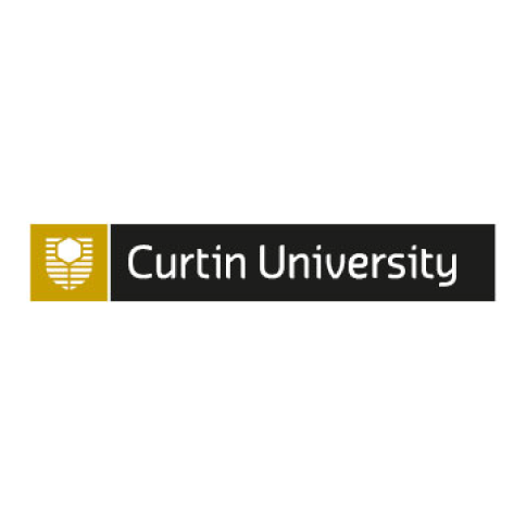 Image of Curtin University