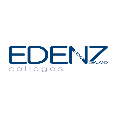 Image of EdenZ College (EDENZ)