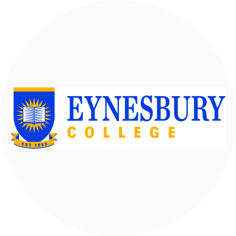 Image of Eynesbury College