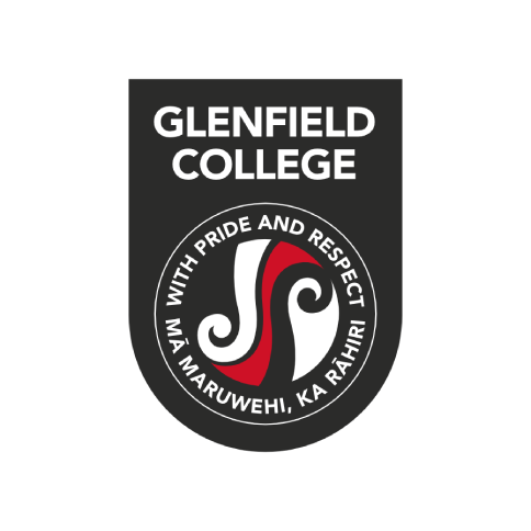 Image of Glenfield College (GC)