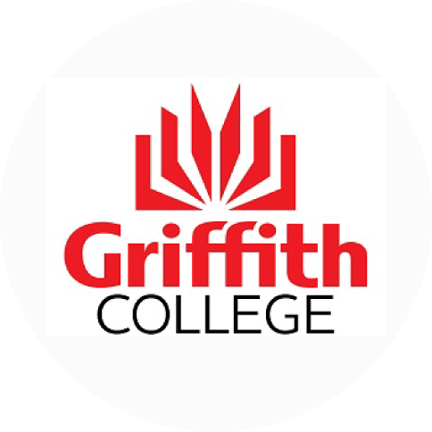 Image of Griffith College - Gold Coast Campus