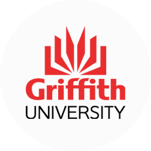 Griffith University - South Bank Campus