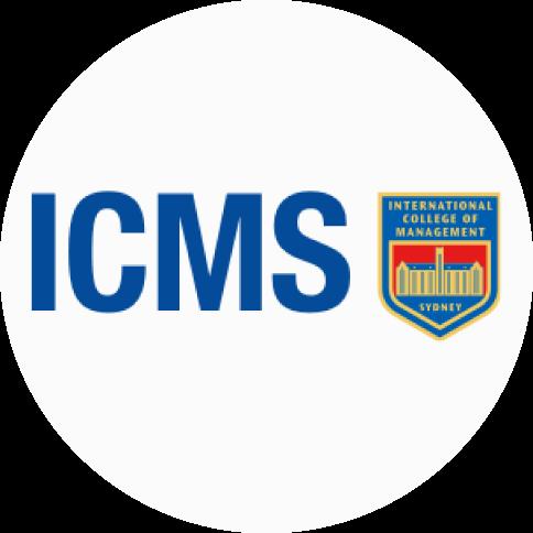 International College of Management (ICMS)