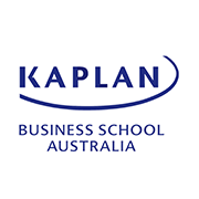 Image of Kaplan Business School (KBS), Adelaide